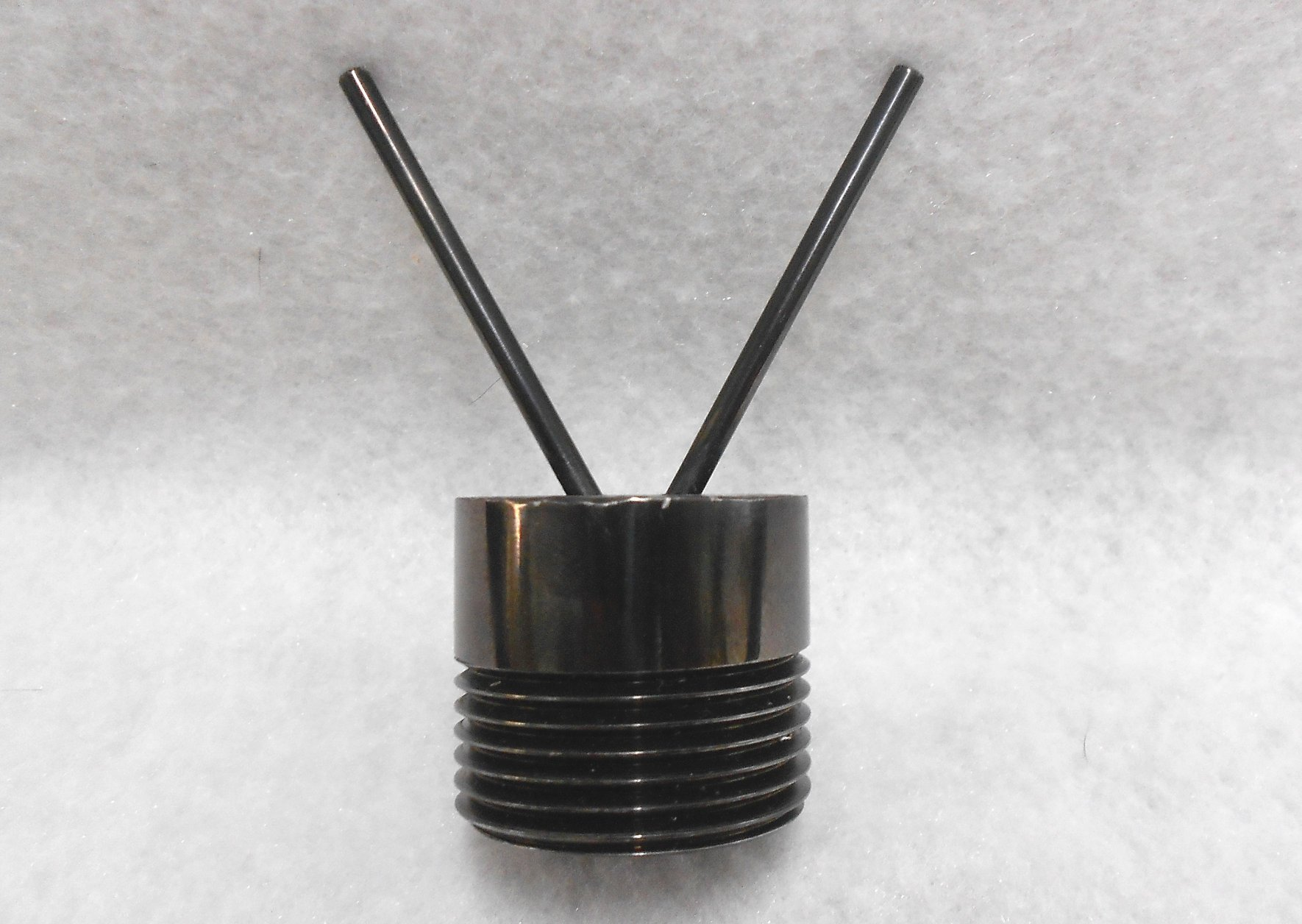 A-2271 3cc adapter